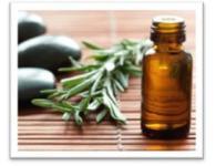 aromaterapia_fam