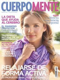 Cosmetología natural y cuidados esenciales pdf
