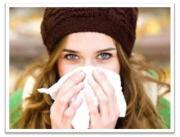 rhume1