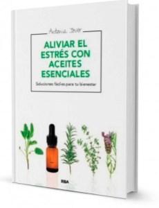 aliviar-el-estres-con-aceites-esenciales