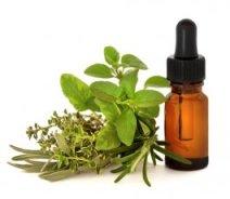 cat-aromatherapie-103