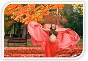embarazo_aromaterapia