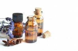 huiles-essentielles (1)