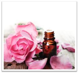 rose_2015
