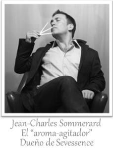 JC_Sommerard_Sevessence