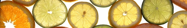 Citrus_fruits_2