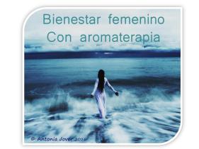 aromaterapia familiar_bienestar femenino
