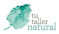 logo_tutallernatural