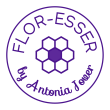 floresser_lilaok