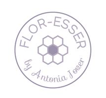 logo-flo_esser